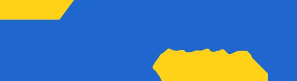 Stockholm logo horizontal ec6f6db04953bec4f11fec088f6af790f4f93447ae50041bf08caf25e1ac40c0